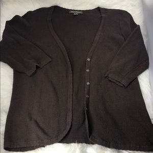 Tommy Bahama Sweaters - Tommy Bahama cardigan